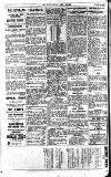 Pall Mall Gazette Wednesday 26 October 1921 Page 12