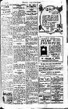 Pall Mall Gazette Friday 28 October 1921 Page 3