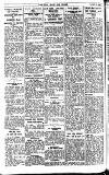 Pall Mall Gazette Friday 28 October 1921 Page 4