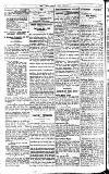 Pall Mall Gazette Friday 28 October 1921 Page 6