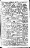 Pall Mall Gazette Friday 28 October 1921 Page 7