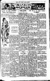 Pall Mall Gazette Friday 28 October 1921 Page 9