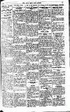 Pall Mall Gazette Friday 28 October 1921 Page 11