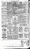 Pall Mall Gazette Friday 28 October 1921 Page 12