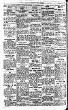 Pall Mall Gazette