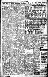 Loughborough Echo Friday 27 March 1914 Page 2