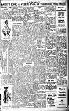 Loughborough Echo Friday 27 March 1914 Page 3