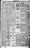 Loughborough Echo Friday 27 March 1914 Page 4