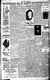 Loughborough Echo Friday 27 March 1914 Page 6