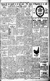 Loughborough Echo Friday 27 March 1914 Page 7