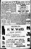 Loughborough Echo Friday 27 March 1914 Page 8