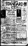 Catholic Standard