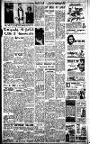 Catholic Standard Friday 06 January 1950 Page 2