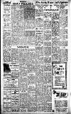Catholic Standard Friday 06 January 1950 Page 4