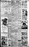 Catholic Standard Friday 06 January 1950 Page 6