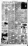Catholic Standard Friday 17 February 1950 Page 2