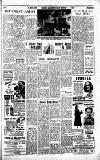 Catholic Standard Friday 17 February 1950 Page 3
