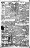 Catholic Standard Friday 17 February 1950 Page 4