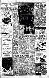 Catholic Standard Friday 17 February 1950 Page 5
