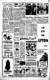 Catholic Standard Friday 17 February 1950 Page 6