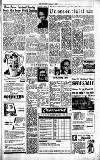 Catholic Standard Friday 17 February 1950 Page 7