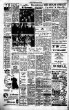 Catholic Standard Friday 17 February 1950 Page 8
