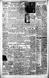 Catholic Standard