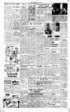 Catholic Standard Friday 02 June 1950 Page 2