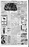 Catholic Standard Friday 02 June 1950 Page 3