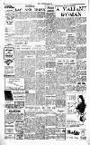 Catholic Standard Friday 02 June 1950 Page 4