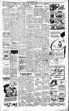 Catholic Standard Friday 02 June 1950 Page 5