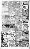 Catholic Standard Friday 02 June 1950 Page 6