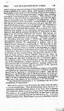 1854.] CHAPLAINS IN THE UNITED STATES CONGRESS.