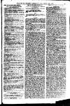 Weekly Casualty List (War Office & Air Ministry ) Tuesday 30 April 1918 Page 3