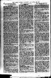 Weekly Casualty List (War Office & Air Ministry ) Tuesday 30 April 1918 Page 4