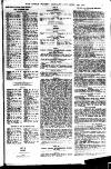 Weekly Casualty List (War Office & Air Ministry ) Tuesday 30 April 1918 Page 7