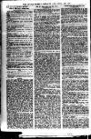 Weekly Casualty List (War Office & Air Ministry ) Tuesday 30 April 1918 Page 8
