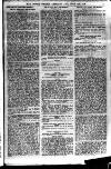 Weekly Casualty List (War Office & Air Ministry ) Tuesday 30 April 1918 Page 9