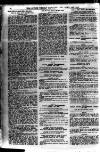 Weekly Casualty List (War Office & Air Ministry ) Tuesday 30 April 1918 Page 10