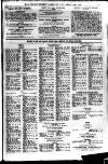 Weekly Casualty List (War Office & Air Ministry ) Tuesday 30 April 1918 Page 11