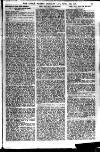 Weekly Casualty List (War Office & Air Ministry ) Tuesday 30 April 1918 Page 13