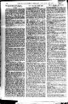 Weekly Casualty List (War Office & Air Ministry ) Tuesday 30 April 1918 Page 18