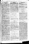 Weekly Casualty List (War Office & Air Ministry ) Tuesday 30 April 1918 Page 19