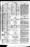 Weekly Casualty List (War Office & Air Ministry ) Tuesday 30 April 1918 Page 22