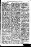Weekly Casualty List (War Office & Air Ministry ) Tuesday 30 April 1918 Page 25