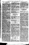Weekly Casualty List (War Office & Air Ministry ) Tuesday 30 April 1918 Page 26