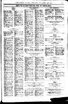 Weekly Casualty List (War Office & Air Ministry ) Tuesday 30 April 1918 Page 29