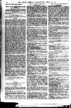 Weekly Casualty List (War Office & Air Ministry ) Tuesday 30 April 1918 Page 30