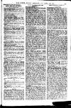 Weekly Casualty List (War Office & Air Ministry ) Tuesday 30 April 1918 Page 31