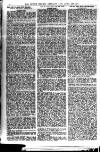 Weekly Casualty List (War Office & Air Ministry ) Tuesday 30 April 1918 Page 32